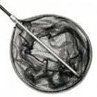 Team Daiwa Boat Net